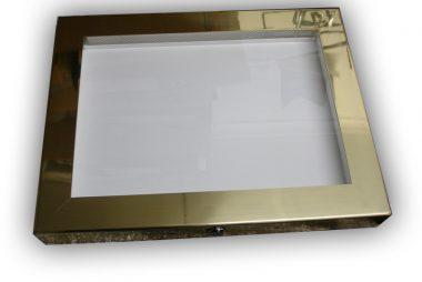 battery-operated-illuminated-menu-case